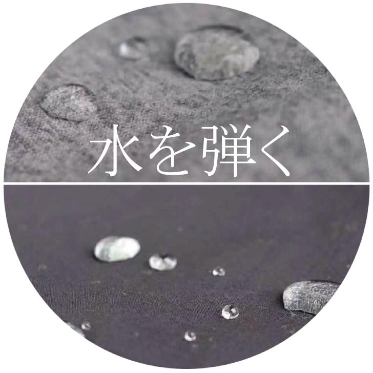 【アウターパーツ】5パーツセット WHITE