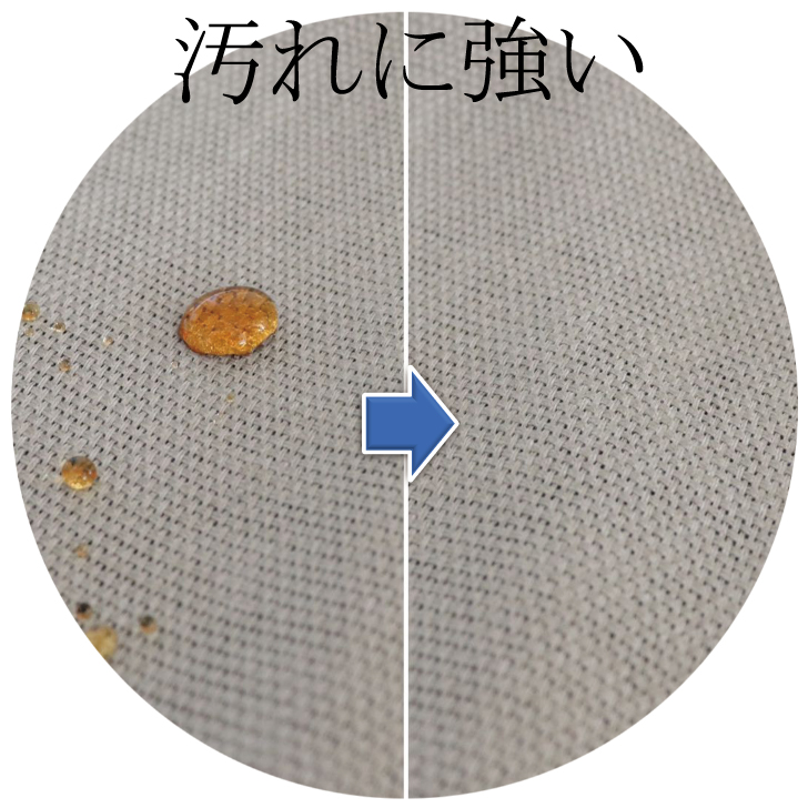 【SET】4レングスアレンジパンツ カポックOX BEIGE / ユニセックス・撥水・防汚・軽量・QRコード