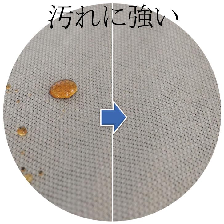 【トップスパーツ】フード