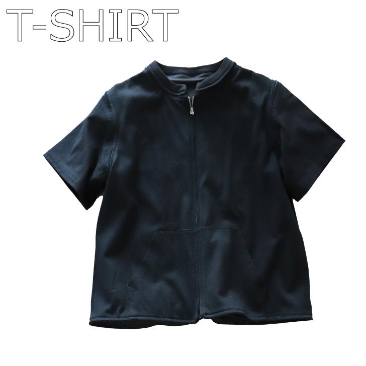 【トップスパーツ】11パーツセット BLACK
