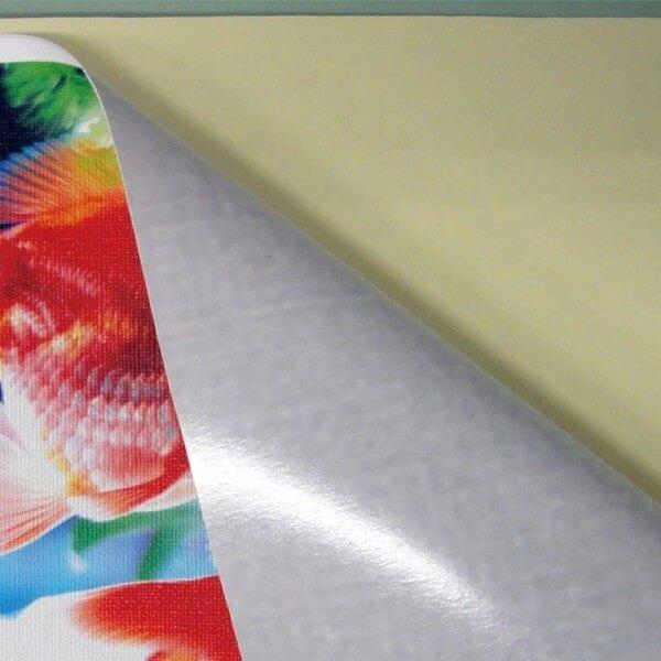 オリジナル壁紙プリント(1m〜)│簡単に貼って剥がせる糊付き壁紙