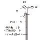 MGライトパネル カスタム(A0〜A2・B0〜B2)│防滴仕様だから屋外でも使えるライトパネル