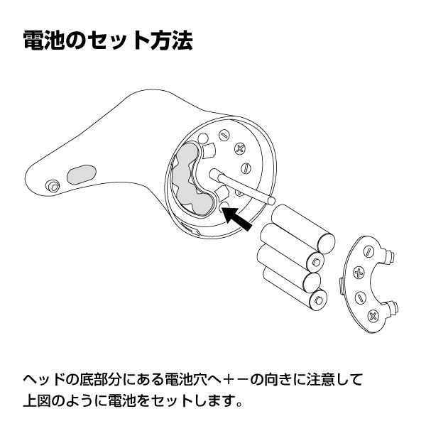 【特価】アルコールディスペンサー卓上式(丸型)│卓上消毒器を超特価で