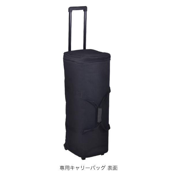 イージーシステムパネル(タペストリー用)本体 3×5+印刷セット【送料無料】