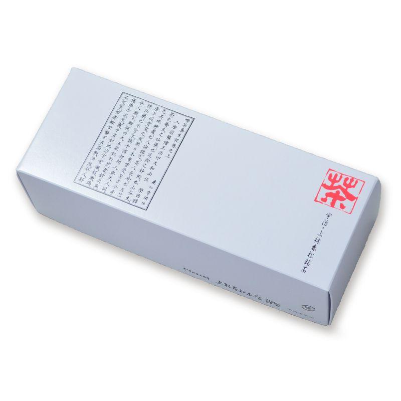 銘茶詰め合せ(W−30)