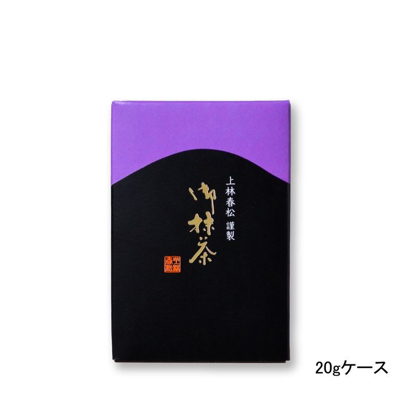 御濃茶 瑞鳳(ずいほう)