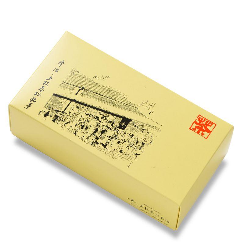 和紙缶 3種詰め合せ (WK-26) ☆