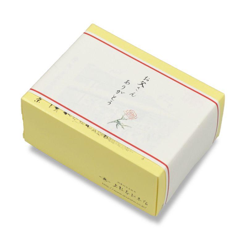 <父の日ギフト> 玉露 千早振・煎茶 徒然 100g缶詰箱入 (CH-31)