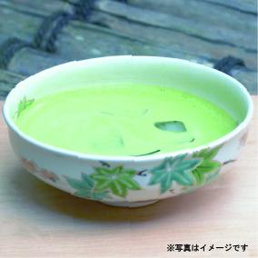 涼抹茶(りょうまっちゃ)