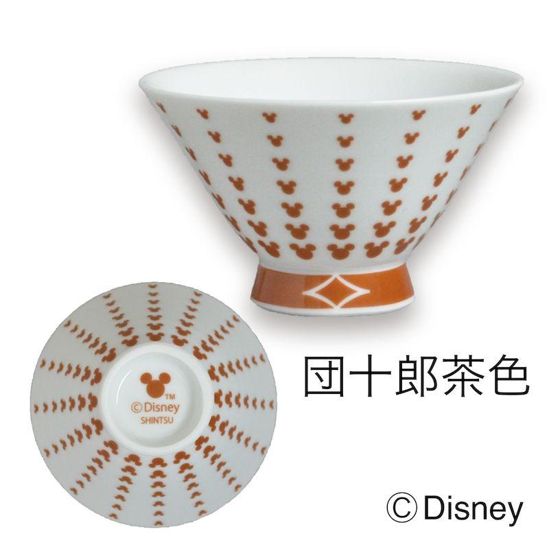朝顔形煎茶碗セット