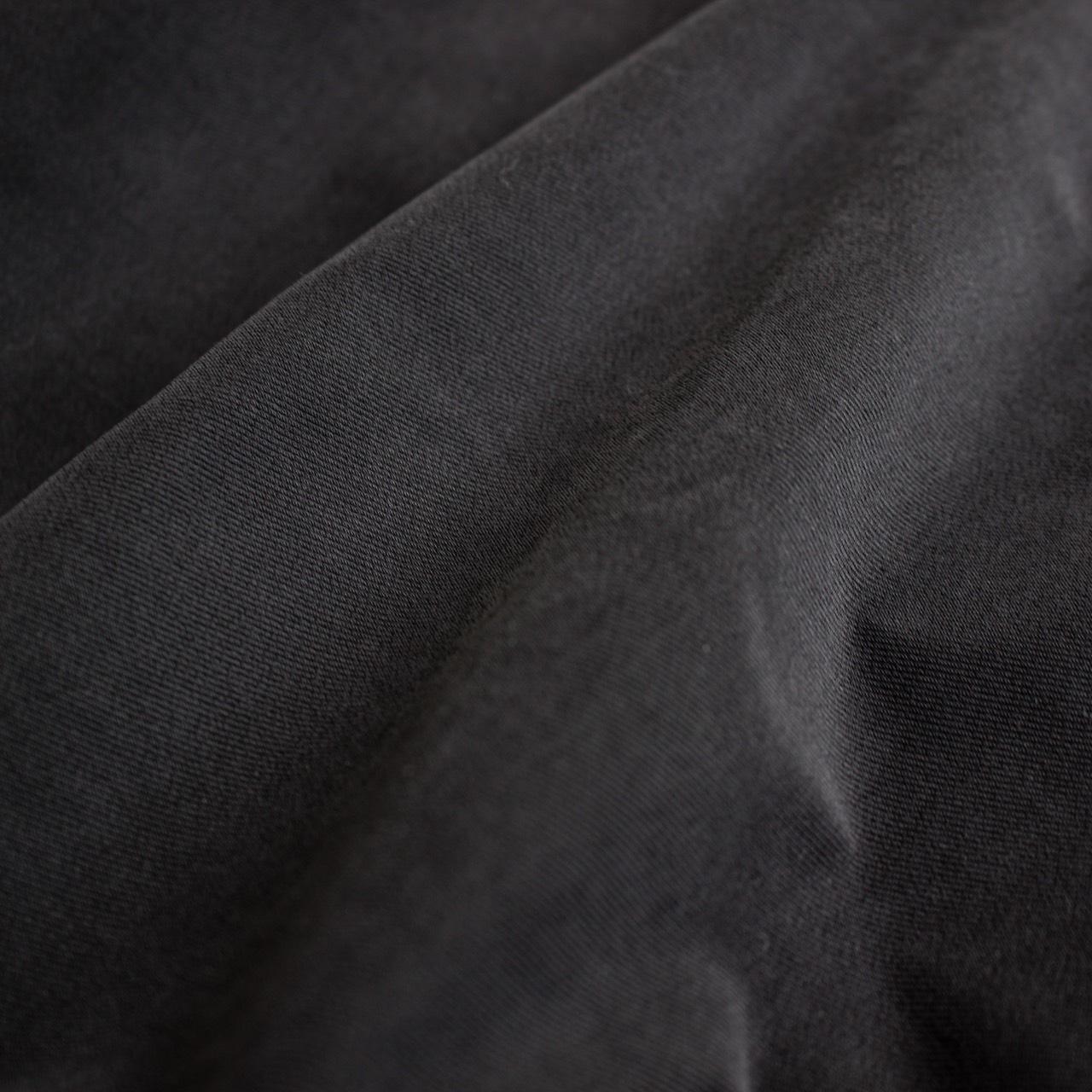 【Pre order 〜7/30まで】Direction OCEANS Fibril Cupra Easy Shirt Blouson