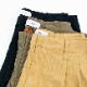 Super High Gauge Solaro Twill Tac Straight Shorts