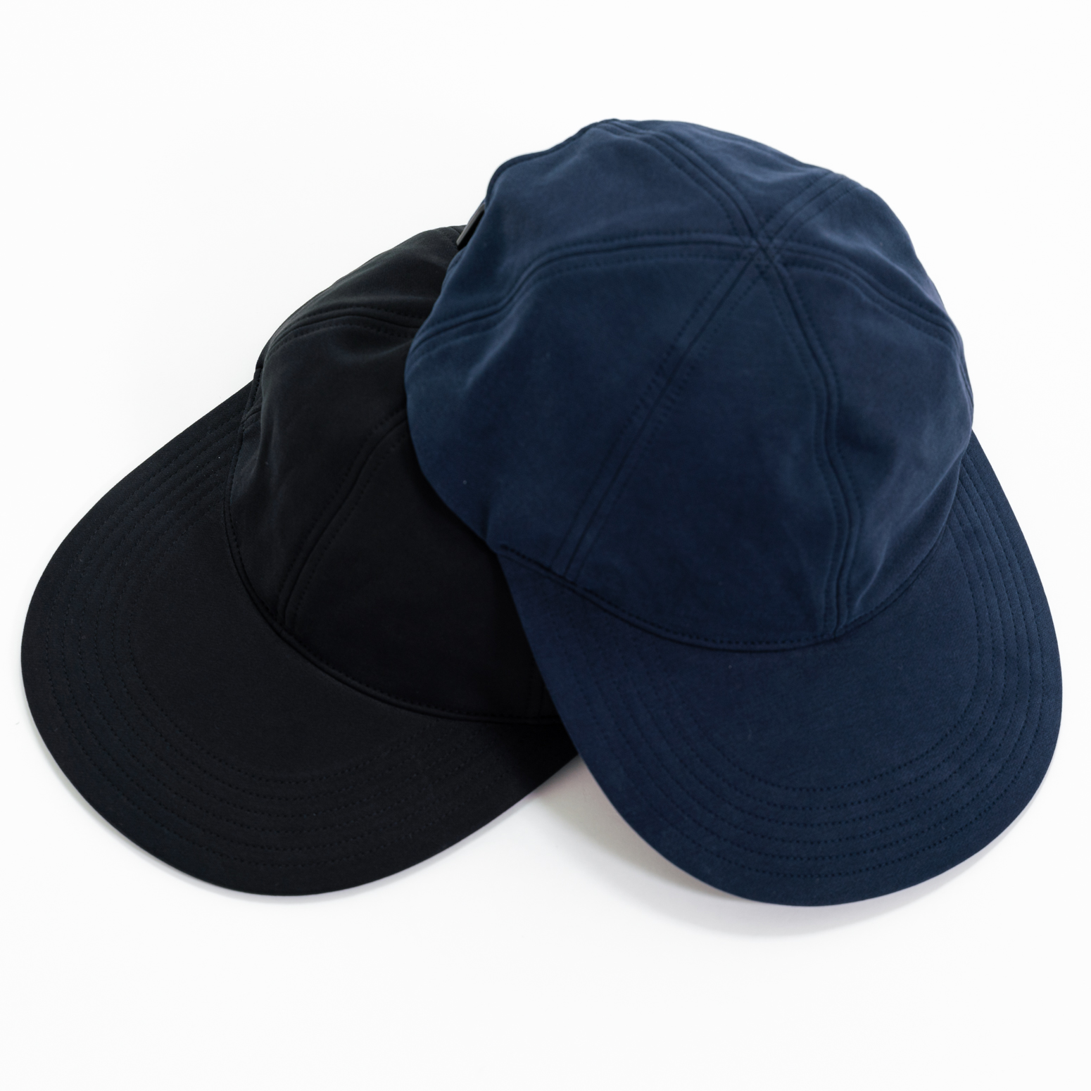 Super Fine Gauge Cap