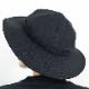 Super Fine Gauge Metoro Hat