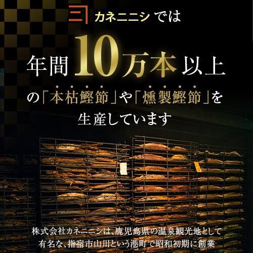 黄金の本枯節 1本バラ 貝印削り器 【送料無料】 鰹節 かつお節
