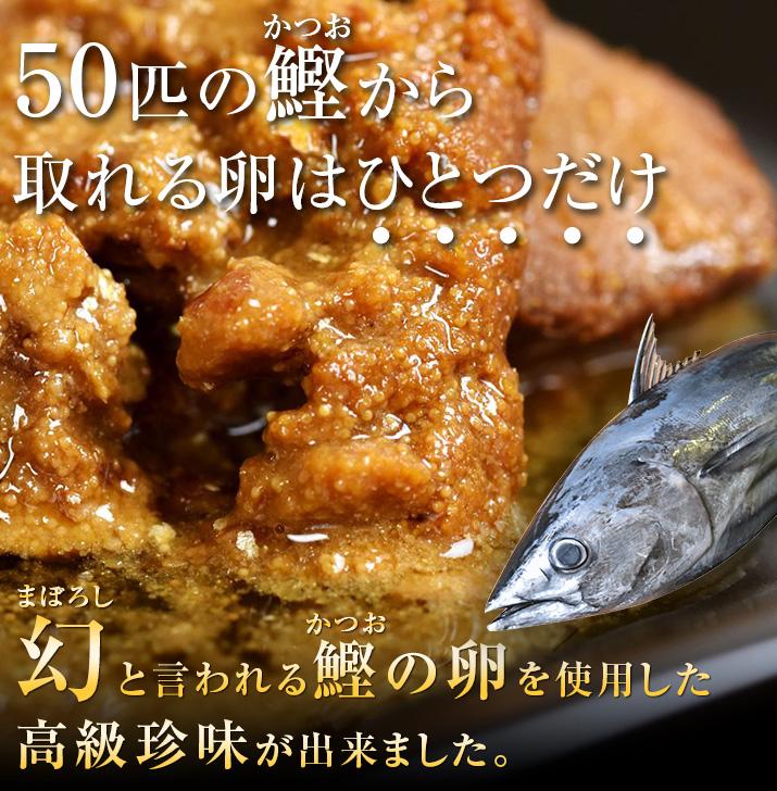 鰹節 かつお節 かつおの親子煮 ぱくぱく珍味 / 2袋入り【送料無料】メール便