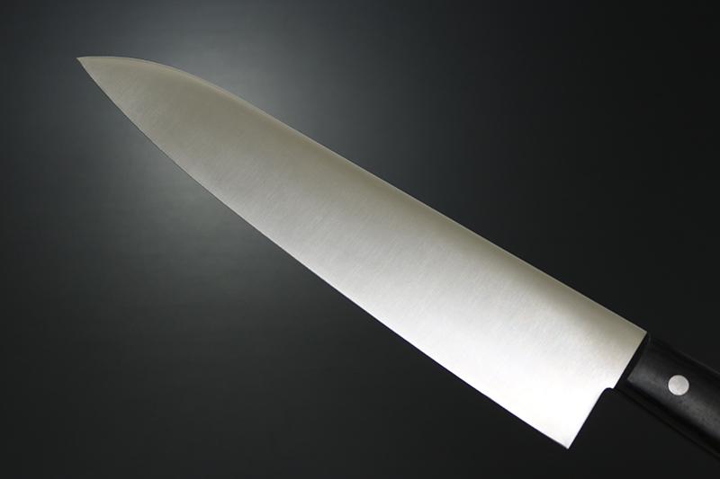 正広 MV-L 牛刀240mm (14112)