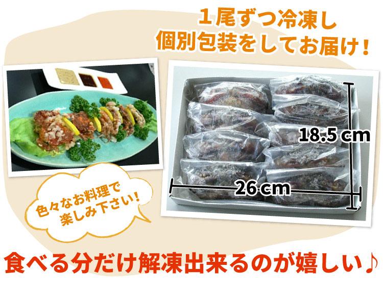 ソフトシェルクラブ 1kg(約8〜10尾)冷凍(送料無料)業務用 カニ 蟹 かに ケース売り アジア 脱皮 やわらかい