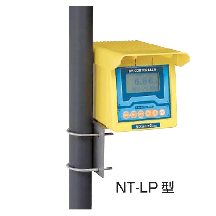 ポール取付具 NT-LP