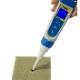 ペン型pH計 突き刺しタイプ PH5S
