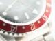 ROLEX【ロレックス】 16700 GMTマスターI T番 メンズ SS 自動巻き ペプシ ブラック スポーツ オイスター オートマ 腕時計 USED-9【中古】 質屋 かんてい局細畑店 h19-5506