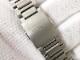 SEIKO【セイコー】 SBXB145 アストロン メンズ 腕時計 GPSソーラー ビッグデイト サファイア チタン 【中古】 質屋 かんてい局小牧店 c20-749 USED-8
