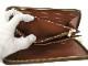LOUIS VUITTON 【ルイヴィトン】 M60002 ジッピーオーガナイザー モノグラム キャンバス 大き目 財布 メンズ レディース 【中古】  質屋かんてい局小牧店 c20-914
