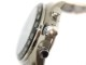 SEIKO【セイコー】SDGZ011 ブライツメカニカルクロノグラフ ステンレススチール 自動巻き 日付表示 腕時計 ファッション メンズ ブランド USED-6【中古】A2000404 質屋 かんてい局茜部店
