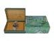 ROLEX【ロレックス】16610 サブマリーナーデイト SS(ステンレススチール) ダイバーズ 自動巻き U番 腕時計 メンズ USED-9 【中古】質屋 かんてい局茜部店 a19-9824
