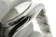 【OH・仕上げ済み】ROLEX【ロレックス】114200 エアキング M番 SS スポーツモデル ユニセックス シルバー文字盤 【中古】USED-9 質屋かんてい局細畑店 h3100004928700015
