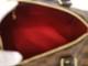 LOUIS VUITTON【ルイ・ヴィトン】N41368 スピーディ・バンドリエール 25 ダミエ・キャンバス ボストンバッグ ショルダーストラップ ハンドバッグ【中古】特上品 質屋 かんてい局小牧店 c19-4112
