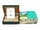 ROLEX【ロレックス】16233G デイトジャスト X番 K18YG×SS コンビ ジュビリー ゴールド 10Pダイヤ 自動巻き メンズ 腕時計【中古】質屋 かんてい局茜部店 a19-8820