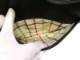 COACH 【コーチ】 11418 ショルダーバッグ レザー ブラック 黒 レディース バッグ 鞄 【中古】 USED【6】 質屋 かんてい局細畑店 h3100432928700006