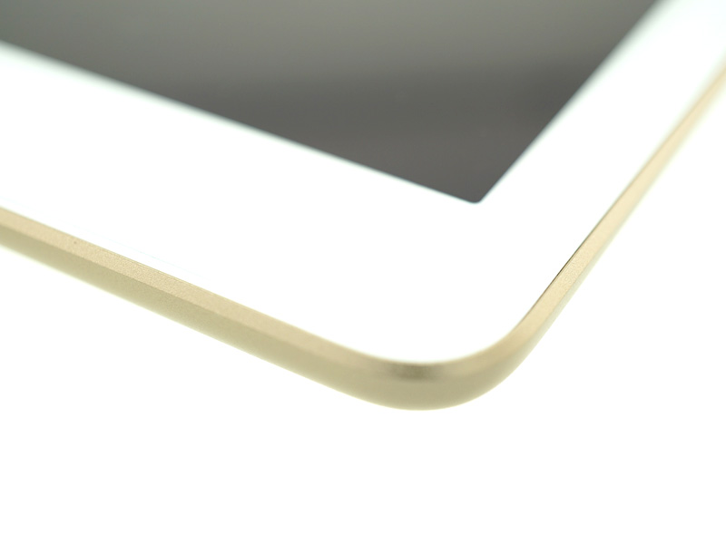 APPLE【アップル】 MP1L2J/A/A1823 iPad Wi-Fi+Cellular 32GB 2017年春モデル タブレット 家電 AU エーユー 利用制限 ▲ 【中古】 USED 質屋 かんてい局 春日井店 k18-5641
