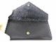 LOUIS VUITTON【ルイ・ヴィトン】M64319 ポルトフォイユ・ドゥブル V モノグラム キャンバス レディース メンズ USED-7【中古】c20-227