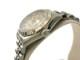 ROLEX【ロレックス】 69174G デイトジャスト SS×K18WG レディース ダイヤ 腕時計 S番 自動巻 オートマチック USED 【中古】 質屋 かんてい局 春日井店 k19-3680