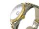 ROLEX【ロレックス】 16233G デイトジャスト SS(ステンレススチール)×K18(18金) 腕時計 メンズ コンビモデル W番  【中古】USED k19-1578 質屋かんてい局春日井店