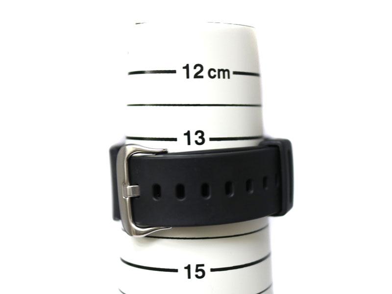 CASIO【カシオ】 GM-5600-1JF ORIGIN メタル G-SHOCK Gショック ジーショク メンズ 電池 クォーツ 【中古】USED-8 質屋 かんてい局小牧店 c3100018928500008