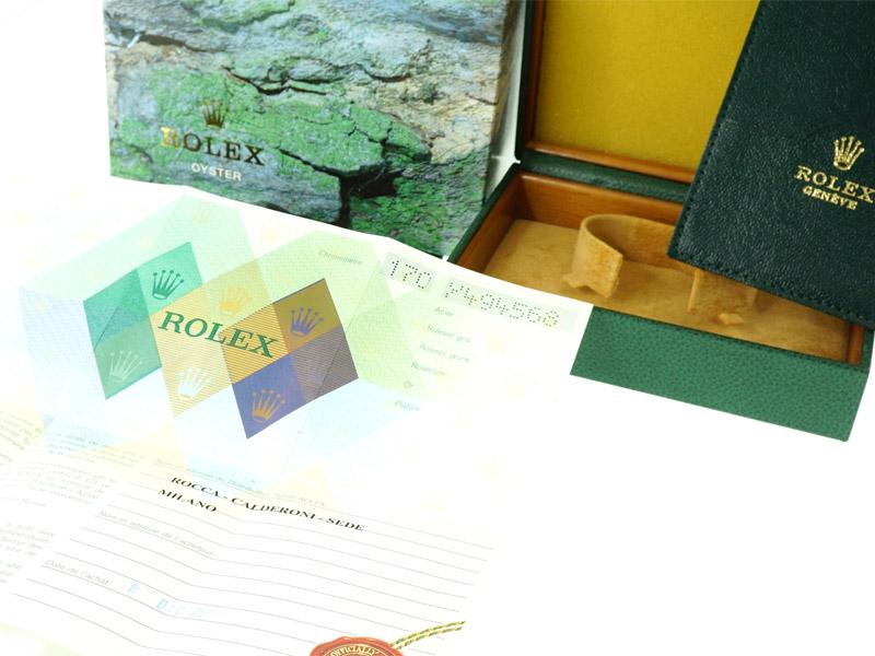 ROLEX【ロレックス】16233 オイスターパーペチュアルデイトジャスト 腕時計 SS×K18(18金イエローゴールド)自動巻き(オートマチック)オーバーホール・外装仕上げ済み メンズ 2002年〜2003年頃【中古】USED-SA【9】k19-5893 質屋 かんてい局春日井店