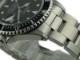 ROLEX【ロレックス】16610 サブマリーナー SS(ステンレス)トリチウム デイト カレンダー 腕時計 自動巻き メンズ オートマチック W番 【中古】質屋 かんてい局小牧店 c19-3612 3100004028500012