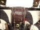 COACH【コーチ】10827 レガシーサッチェルトートバッグ シグネチャーキャンバス ブラウン【中古】USED【6】質屋 かんてい局細畑店 h3100319928700002