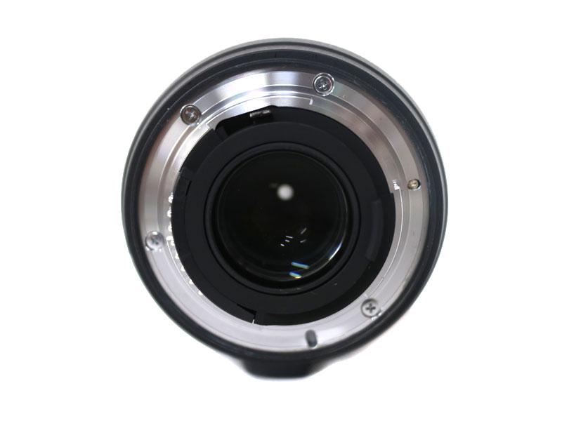 NIKON【ニコン】Nikon 標準ズームレンズ AF-S NIKKOR 24-85mm f/3.5-4.5G ED VR フルサイズ対応 カメラ レンズ 【中古】 USED-8 質屋 かんてい局小牧店 c19-4892