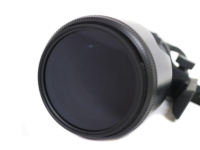 SIGMA【シグマ】 APO 50-500mm F4.5-6.3 DG OS HSM APOMCRO フルサイズ対応 10倍高倍率  望遠ズームレンズ 【中古】 USED-8 質屋 かんてい局小牧店 c19-1813
