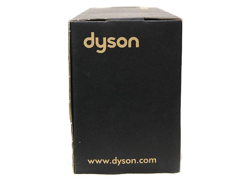 Dyson【ダイソン】 DC61 コードレスクリーナー パープル系 シルバー系 家電 生活家電 電化製品 掃除機 【中古】 質屋 かんてい局茜部店 USED-未使用品 【未使用品】 a19-3302