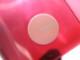 CHANEL【シャネル】 ラバーブレス ブレスレット ラバー ピンク系 腕周り約17cm USED-6【中古】a3103516928600001 質屋 かんてい局茜部店