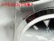 ROLEX【ロレックス】 14270 エクスプローラーI P番 メンズ スポーツモデル 自動巻き SS オートマ 腕時計 USED-9【中古】 質屋 かんてい局細畑店 h2000344