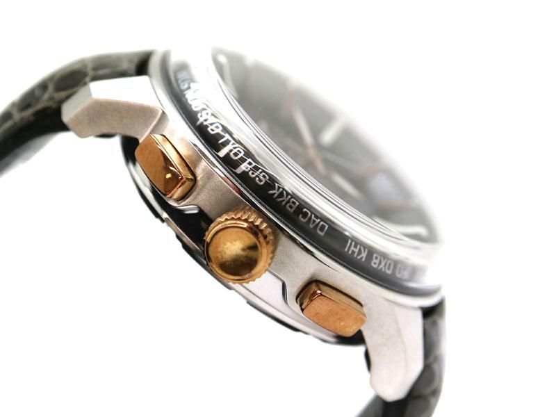 SEIKO【セイコー】SBXA038 アストロン ラバーベルト新品 ステンレススチール GPSソーラー 10気圧防水 腕時計 ブランド ファッション USED-8 【中古】 a3100017928600005 質屋かんてい局茜部店