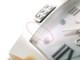 OMEGA 【オメガ】 1585.79 コンステレーション クアドレラ クオーツ 腕時計 ダイヤ レディース ステンレス SS USED 【中古】 質屋かんてい局春日井店 k19-4319