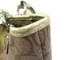 COACH【コーチ】F18853 トートバッグ スター柄 PVC レザー ゴールド【中古】USED-7 質屋 かんてい局細畑店 h2000576