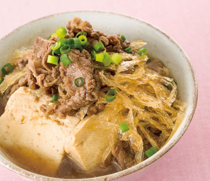 スープ用糸寒天 30g